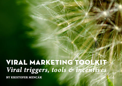viral-marketing-toolkit-big