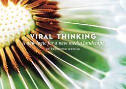 Viral Thinking