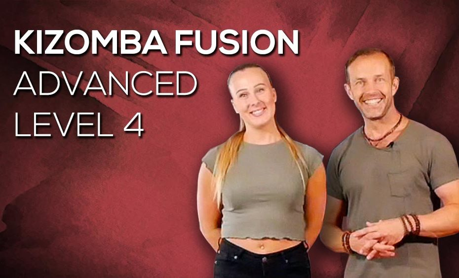 Kizomba-Fusion-Advanced-Course