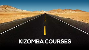 Image for a link to Kizomba Classes on kizombaclasses.com